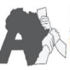 Africa Business CLUB