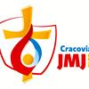 JMJ 2016 Cracovie-Diocèse de Pontoise