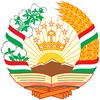 Embassy/Mission of the Republic of Tajikistan in Geneva