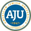 Miller Introduction to Judaism Program