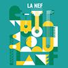 LaNef Angoulême