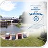 Familien Wellness Hotel & Restaurant Seeklause ****