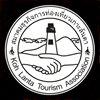 สมาคมธุรกิจการท่องเที่ยวเกาะลันตา