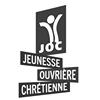 Joc France