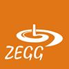 ZEGG Gemeinschaft / Bildungszentrum