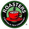 Roasters Coffee & Tea Company