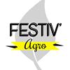 Festiv'Agro
