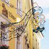 Hotel Goldener Löwe Meißen
