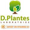 Laboratoire D.Plantes