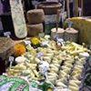 Les fromages d'Alain Michel