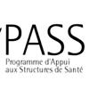PASS - Programme d'Appui aux Structures de Santé