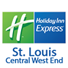 Holiday Inn Express - St Louis Central West End