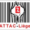 Attac Liège