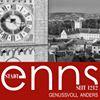 Stadtgemeinde Enns