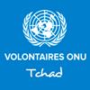 Programme VNU au Tchad