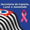 Secretaria Estadual de Esporte, Lazer e Juventude