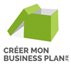 CreerMonBusinessPlan.fr