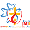 Assomption JMJ