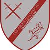 Les Armes Du Château