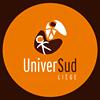 UniverSud-Liège