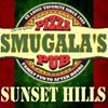 Smugala's Pizza Pub Sunset Hills