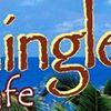 Mingles International Cafe