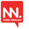 Norsk Nødhjelp