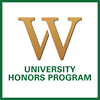 Wright State University Honors Program
