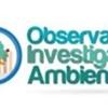 Observatorio de Investigación Ambiental