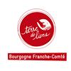 Terre de Liens Bourgogne Franche-Comté