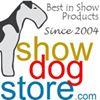 www.ShowDogStore.com