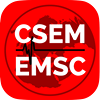 Euro-Med Seismological Centre (EMSC)