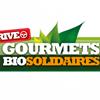 Gourmets Bio Solidaires