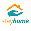 StayHome - Portage immobilier