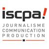 ISCPA PARIS