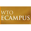 WTO ECampus