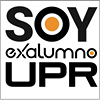 Exalumnos UPR thumb