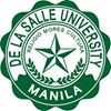DLSU Institute of Governance
