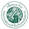 Alliance for International Reforestation, Inc.