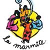 Association La Marmite