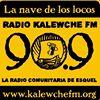 Radio Kalewche FM 90.9 Esquel