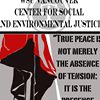 CSEJ - The Collective for Social and Environmental Justice at WSU Vancouver