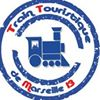 Petit Train Touristique de Marseille