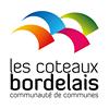 Communauté de communes Les Coteaux Bordelais