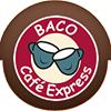 Baco Cafe Express