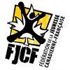 Fédération de la jeunesse canadienne-française (FJCF)