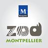 Zoo de Montpellier - officiel