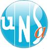 UNSA (page officielle)