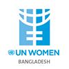 UN Women Bangladesh