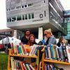Universitetsbiblioteket i Agder